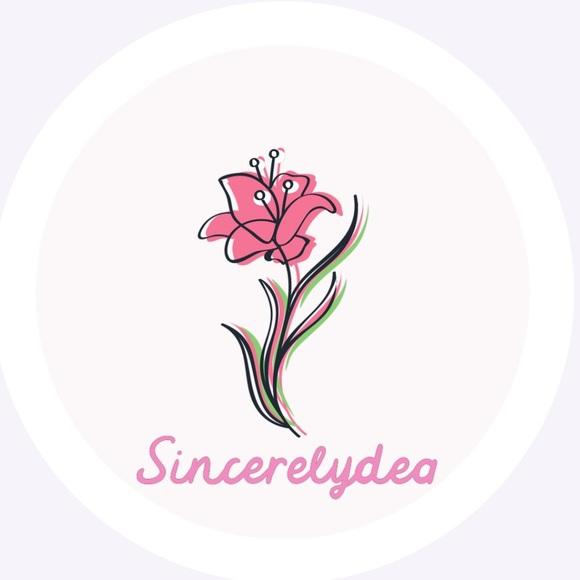 sincerelydea